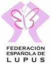 Logo de FeLupus