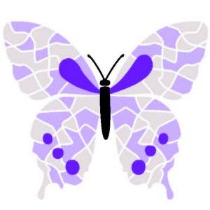 Logotipo Asociación Catalana de Lupus Eritematoso Generalizado (ACLEG)