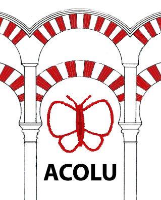 Logotipo ACOLU