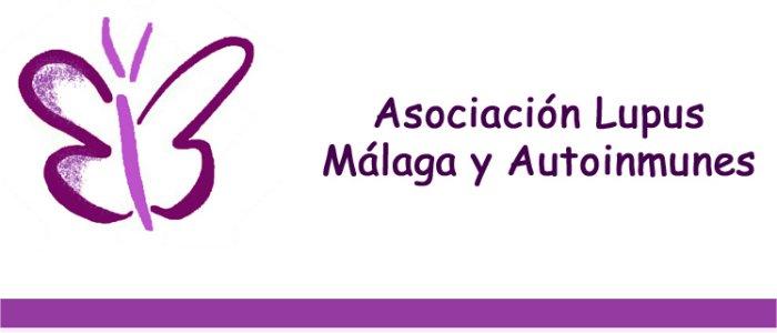 Logotipo ALMA
