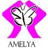 Logo AMELYA