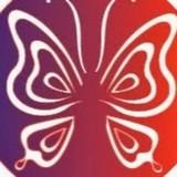 Logotipo Lúpicos Solidarios